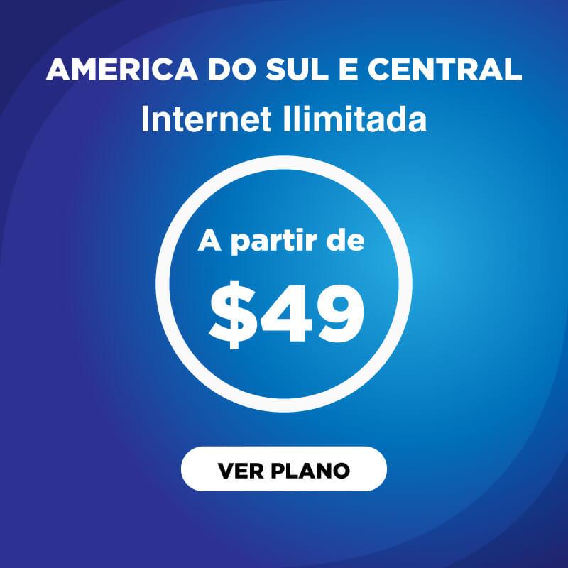 america_do_sul_central
