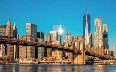 O que fazer em Nova York: dicas com os melhores roteiros