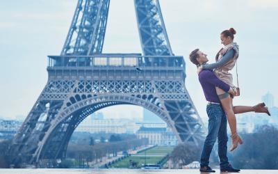 Tour pela Europa: 07 Roteiros e Dicas Incríveis Para 2021