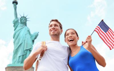 Como Viajar para os Estados Unidos Na Pandemia [Dicas 2022]