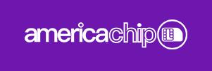 America Chip