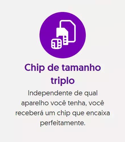 chip internacional internacional 4
