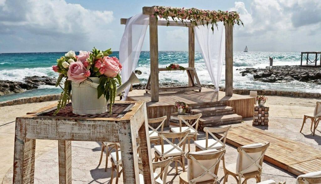 melhores destinos no caribe