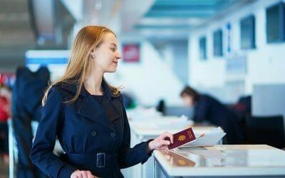 Documentos para passaporte: quais vai precisar,  quanto custa