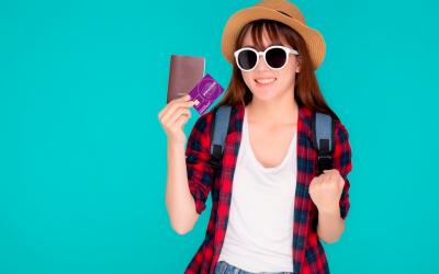 Chip para viagem internacional: dicas para escolher o melhor