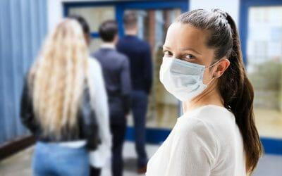 15 dicas para viajar com segurança em tempos de coronavírus