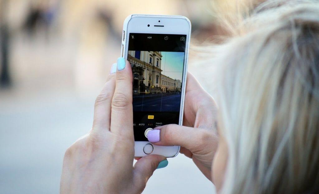 ativar roaming internacional claro