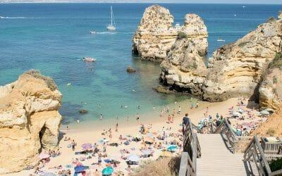 Viajar para Portugal 2020: roteiro, quanto custa e quando viajar