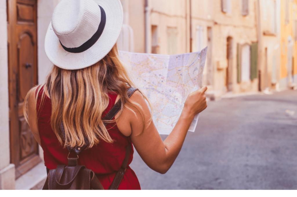 como viajar barato para o exterior