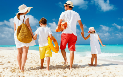 Pajuçara: Praias, Hotéis e Melhores Destinos [Dicas 2021]