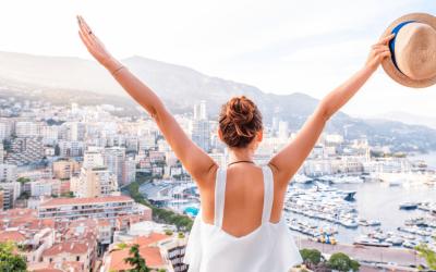 Como viajar barato: dicas para planejar e economizar